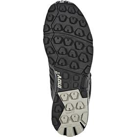 inov-8 Roclite 325 GTX Hardloopschoenen Heren grijs/zwart